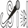 Rádio J.Sid