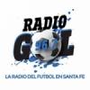 Radio Gol 96.7 FM