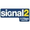 Radio Signal 2 1170 AM