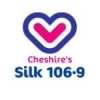 Radio Silk 106.9 FM