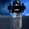 Rádio Web Sap