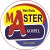 Rádio Master Gospel