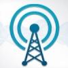 Rede Comunicadora Iguassu 1320 AM