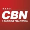 Rádio CBN Ponta Grossa 98.1 FM