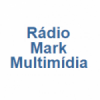 Rádio Mark Multimídia