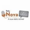 Rádio Nova Ideia