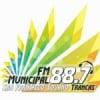 Radio Municipal San Francisco Solano 88.7 FM