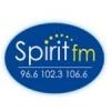 Radio Spirit 96.6 FM