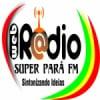 Rádio Super Para FM
