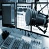 Rádio Popular FM Online