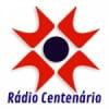Rádio Centenário 1510 AM