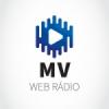 Mv Web Rádio
