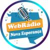 Web Rádio Nova Esperança