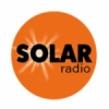 Radio Solar Radio 103 FM