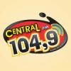 Rádio Central 104.9 FM