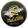 Rádio Rod's Mix