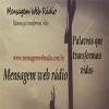Mensagem Web Rádio