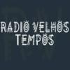 Rádio Velhos Tempos FM