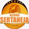 Rádio Alegria Sertaneja FM