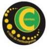 Rádio Central 970 AM