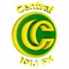 Rádio Central 101.1 FM