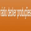 Rádio Decker Produções
