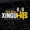 Rádio Xingu Hits
