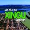 Sf Xingu Notícias Hits