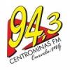 Rádio Centrominas 94.3 FM