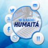 Web Rádio Humaita