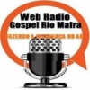 Rádio Gospel Rio Mafra
