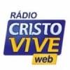 Rádio Cristo Vive