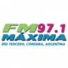 Radio Maxima 97.1 FM