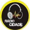 Rádio Cidade Online