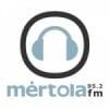 Radio Mértola 95.2 FM