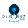 Rádio Centro América 99.1 FM Easy
