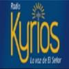 Rádio Kirios