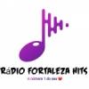 Rádio Fortaleza Hits
