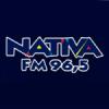 Rádio Nativa FM 96.5