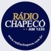 Rádio Chapecó 1330 AM