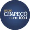 Rádio Chapecó 100.1 FM