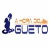 Rádio Hora Do Gueto