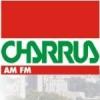 Rádio Charrua 1140 AM