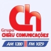 Rádio Chirú 1380 AM