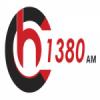 Rádio Chiru 1380 AM