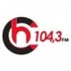 Rádio Chiru 104.3 FM