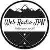Web Rádio JPN Gospel