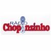 Rádio Chopinzinho 780 AM