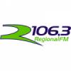 Rádio Regional 106.3 FM