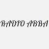 Radio Abba